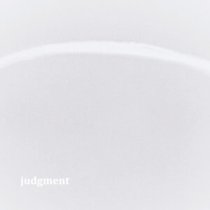 Judgment-part The Truth of Virtuality by Rachela Abbate