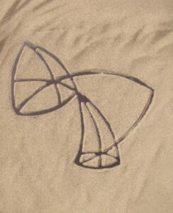 geodesy - theodicy