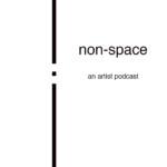 non-space_cover