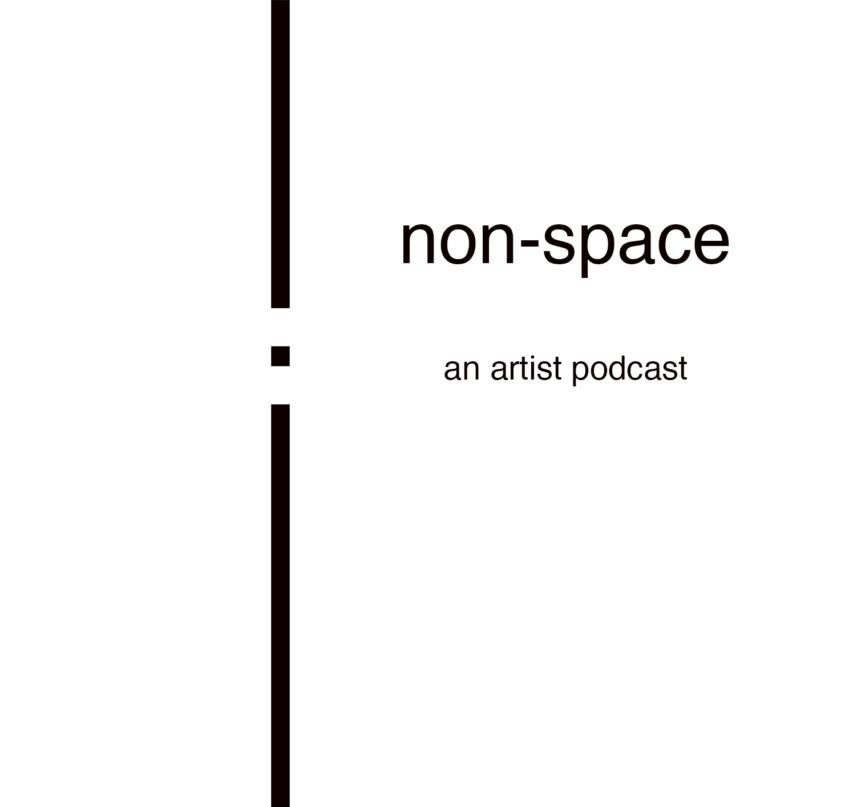 non-space-cover-by-Rachela-Abbate