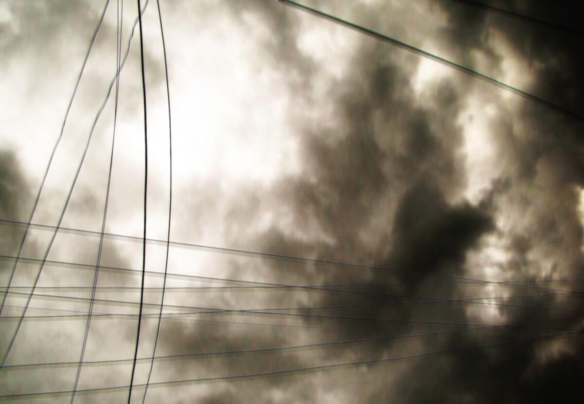 connectivity_1, photo 30×20 by Rachela Abbate.