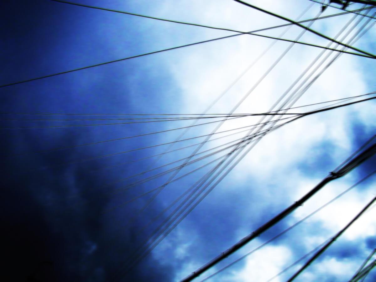 connectivity_2, photo 30×20 by Rachela Abbate