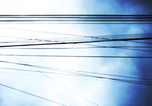 connectivity_4, photo 30×20 by Rachela Abbate.