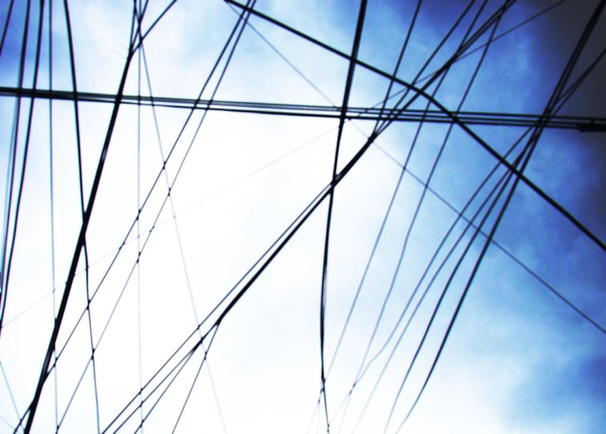 connectivity_6, photo 30×20 by Rachela Abbate