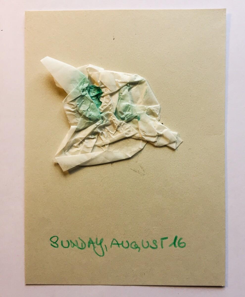 16_August_Calendar©Rachela Abbate