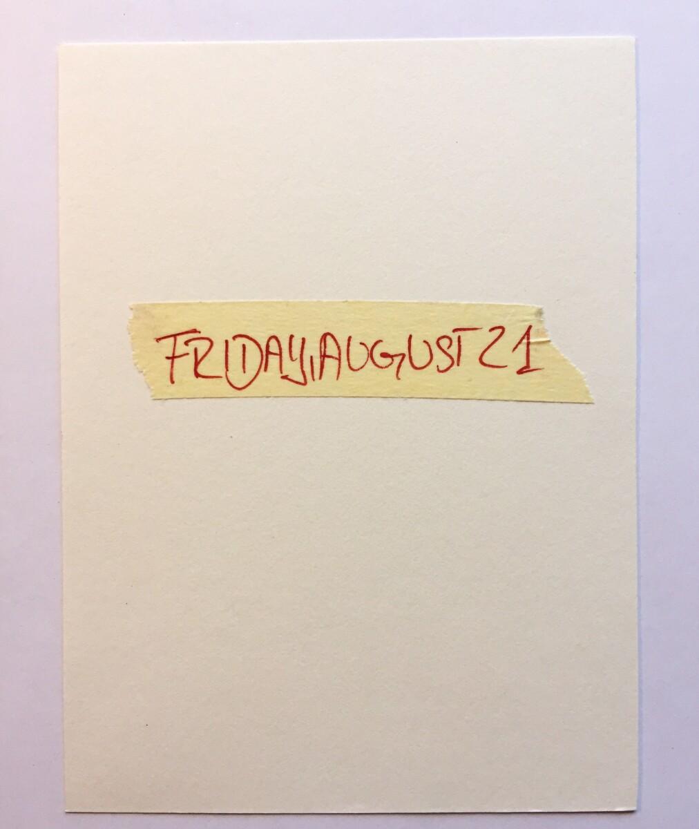 21_August_Calendar©Rachela Abbate