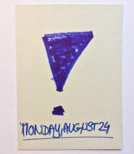 24_August_Calendar©Rachela Abbate