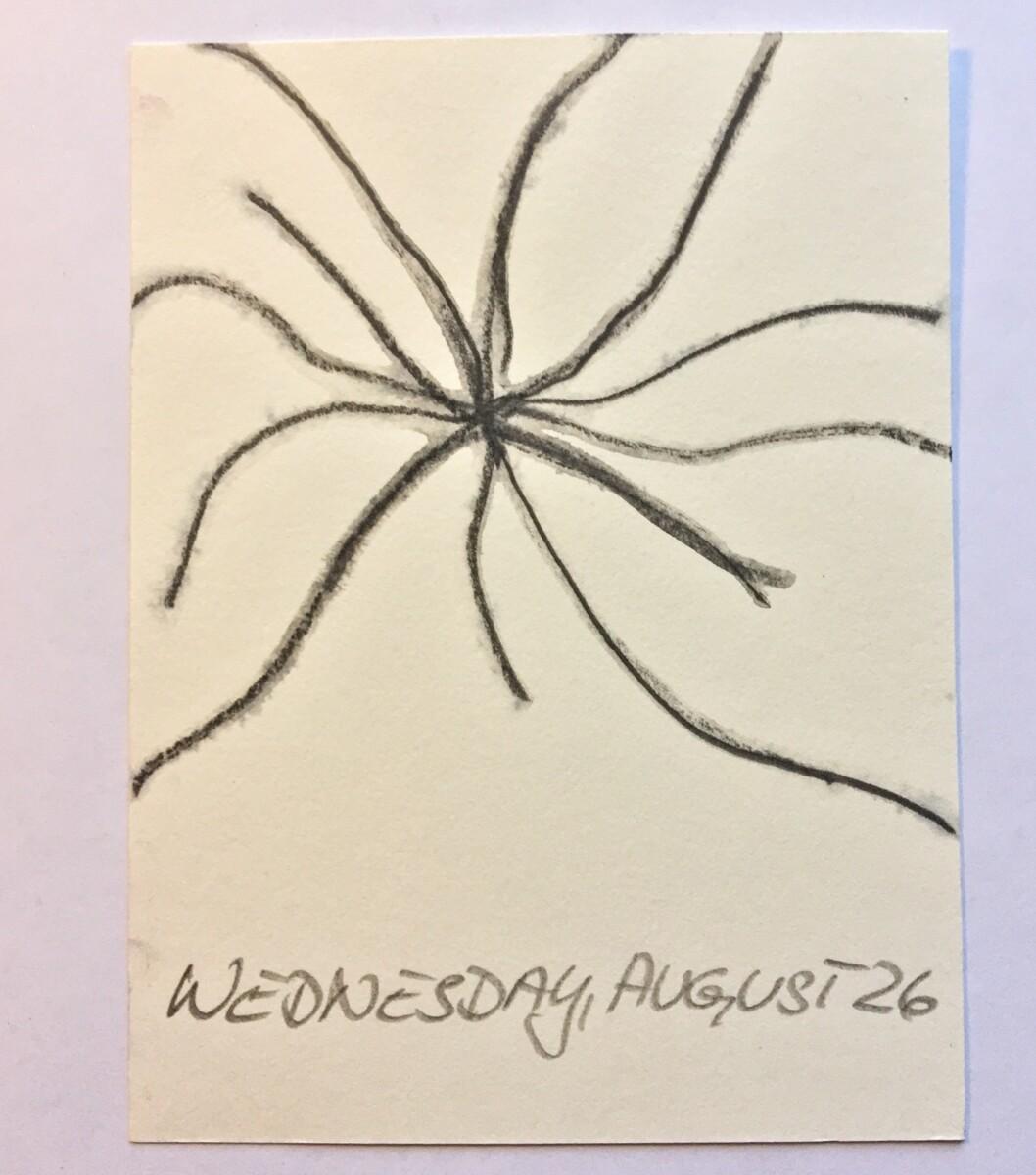 26_August_Calendar©Rachela Abbate