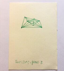 2_June_Calendar©Rachela Abbate