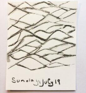 19_July-Calendar©Rachela Abbate