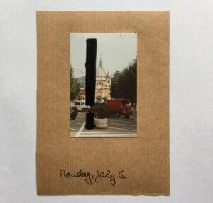 6_July-Calendar©Rachela Abbate