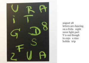Calendar-2020,-28-August-with-poem-by-Christian-Hüls