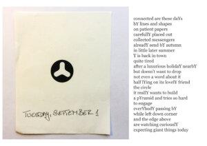 Calendar-2020,-1-September-with-poem-by-Christian-Hüls–