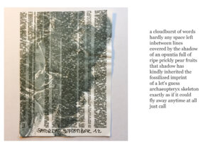 Calendar-2020,-12-September-with-poem-by-Christian-Hüls-copie