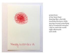 Calendar-2020,-14-September-with-poem-by-Christian-Hüls-copie