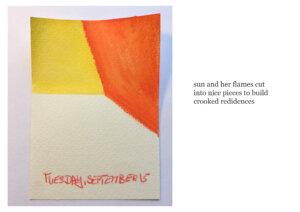 Calendar-2020,-15-September-with-poem-by-Christian-Hüls-copie