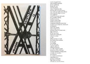 Calendar-2020,-16-November-with-poem-by-Christian-Hüls-copie