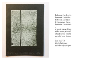 Calendar-2020,-17-September-with-poem-by-Christian-Hüls-copie