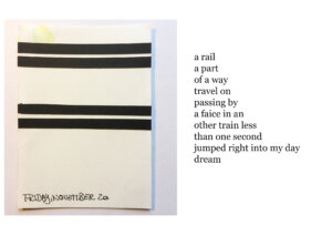 Calendar-2020,-20-November-with-poem-by-Christian-Hüls-copie