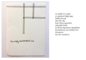 Calendar-2020,-20-September-with-poem-by-Christian-Hüls-copie