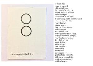 Calendar-2020,-22-November-with-poem-by-Christian-Hüls-copie