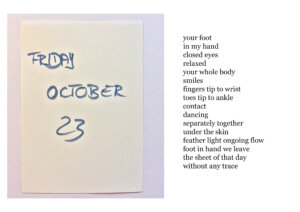 Calendar-2020,-23-October-with-poem-by-Christian-Hüls-copie