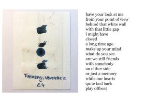 Calendar-2020,-24-November-with-poem-by-Christian-Hüls-copie
