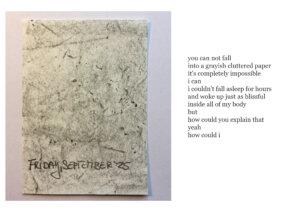 Calendar-2020,-25-September-with-poem-by-Christian-Hüls-copie