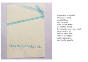 Calendar-2020,-26-September-with-poem-by-Christian-Hüls-copie