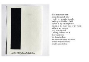Calendar-2020,-26-december-with-poem-by-Christian-Hüls-copie-15