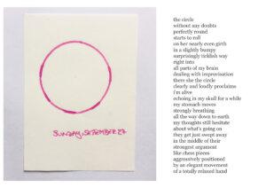 Calendar-2020,-27-September-with-poem-by-Christian-Hüls-copie