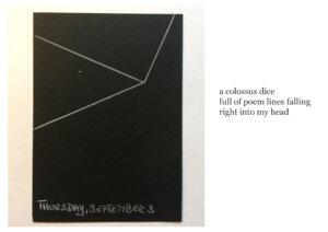 Calendar-2020,-3-September-with-poem-by-Christian-Hüls