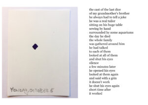 Calendar-2020,-5-October-with-poem-by-Christian-Hüls-copie
