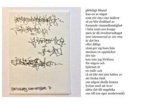 Calendar-2020,-7-November-with-poem-by-Christian-Hüls-copie