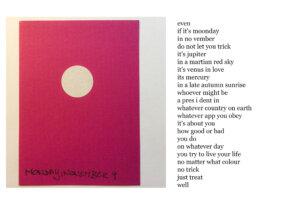 Calendar-2020,-9-November-with-poem-by-Christian-Hüls-copie